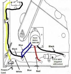 Turntable Wiring Diagram Simple Wiring Schema